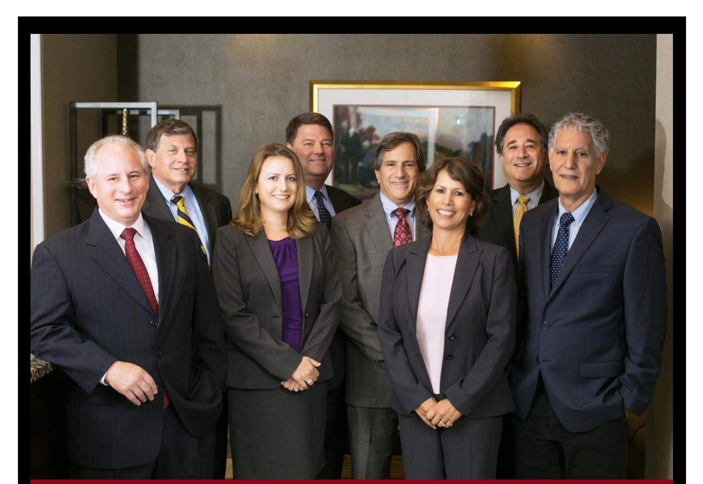 attorneys-2