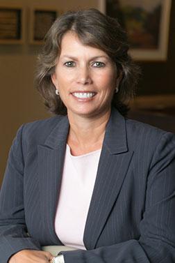 Amy L. Kaye