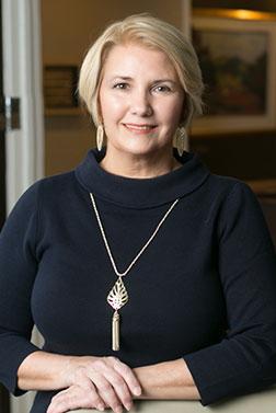 Kelly E. Malone