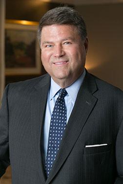 Kenneth G. Menendez