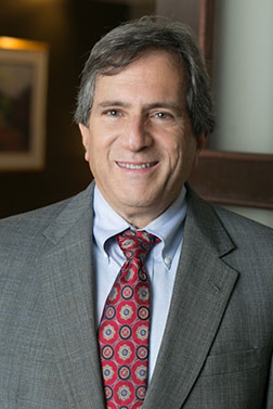Robert B. Goldberg