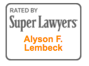 super-lawyers-alyson