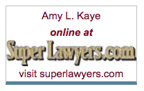superlawyers-amy