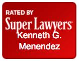 superlawyers-kenneth