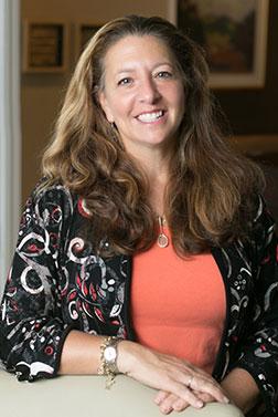 Jane R. Leitz